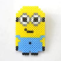 minion melty character designs on how to make a minion out