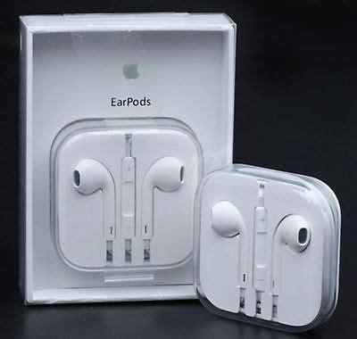 Earphone Earpods Iphone 5 5s 5c 6 6 Ipod 5 Original 1 for apple earpods earphones iphone 6 6plus 5s 5c 5 4s