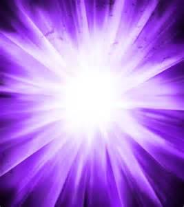 Good Selves - blog christina ammerman master energy healer