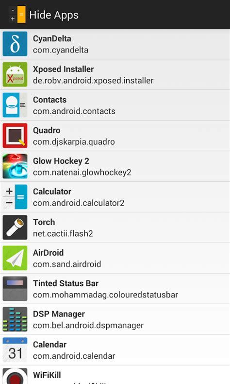 calculator hide app smart hide calculator donate android apps on google play