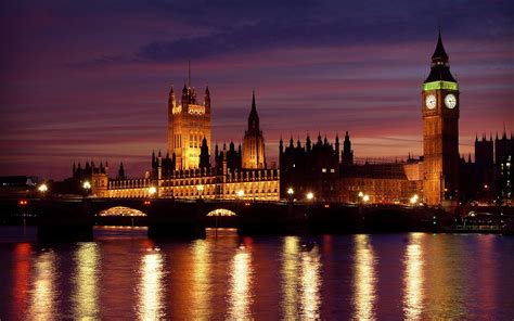 wallpaper mac london london at night wallpapers hd wallpapers id 5841