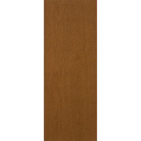 cabinet end panel skins hton bay accessories upc barcode upcitemdb