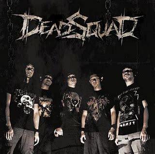 Kaos Gildan Andra And The Backbone grinder corpse 6 band metal terbaik di indonesia