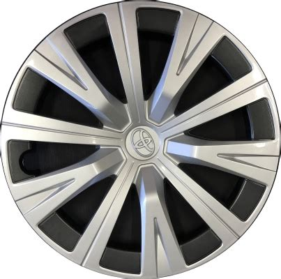 hubcap toyota camry 2009 toyota camry hubcaps wheelcovers wheel covers hub caps
