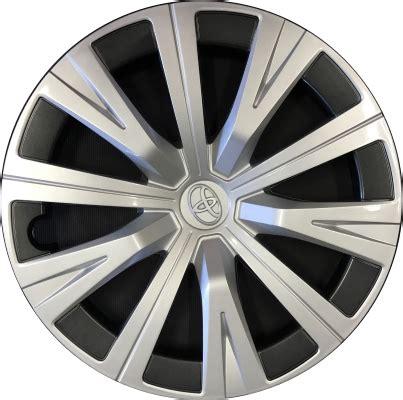 2005 toyota camry hubcaps toyota camry hubcaps wheelcovers wheel covers hub caps