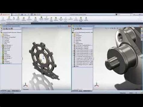 tutorial design engineering 53 best catia solidworks images on pinterest