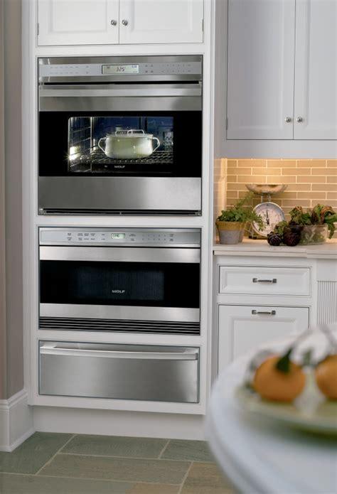 wolf microwave drawer kitchen studio of naples inc