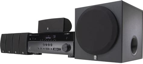 top 10 best yamaha home theater systems 2015