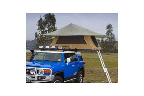 kakadu awnings arb kakadu rooftop tent 803201 free shipping