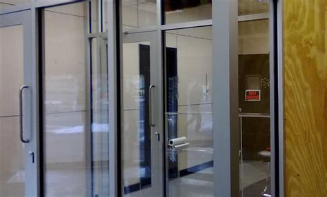 bullet proof room learn more about school safety tss school security