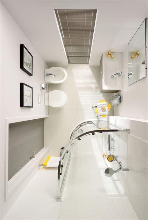 soluzioni per bagni piccoli bagno piccolo soluzioni piccole cose di casa