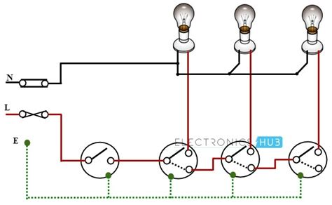 electrical wiring methods schematic diagram of electrical wiring wiring diagram