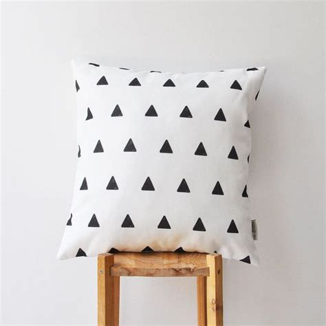 black and white sofa pillows black and white throw pillows rhiannon s interiors