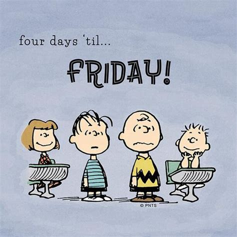 More On Monday The And Times Of The Thunderbolt Kid By Bill Bryson by Monday Mondays Snoopy And Medium