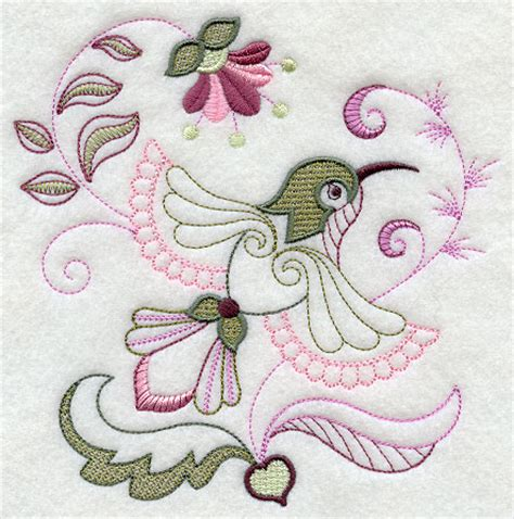 embroidery design transfer techniques simple solutions 4 easy embroidery pattern transfer