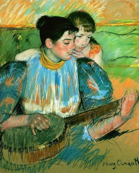 biography of mary cassatt artist best 25 mary cassatt ideas on pinterest