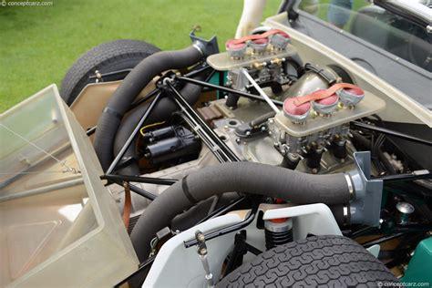 porsche 906 engine 1966 porsche 906 conceptcarz com