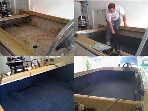 diane boat carpet installation - Boat Carpet Installation