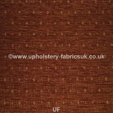 vintage upholstery fabric uk ross fabrics vintage bournville sr15827 upholstery