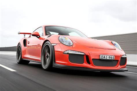 porsche gt3 engine best engine of 2016 porsche 911 gt3 rs motor
