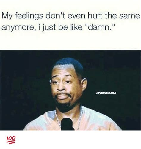 Feelings Meme - 25 best memes about like like memes