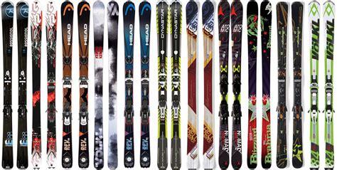 best all mountain ski all mountain ski review 82 to 90 mm jim