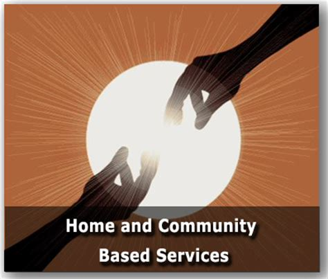 home and community based services arizona department of