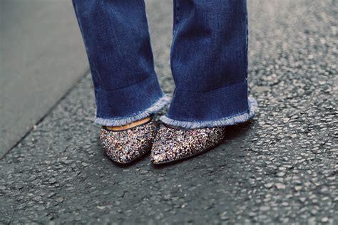 Gordentiraigordynhordengkorden Motif Uk 180x180 chaussures paillettes naf naf