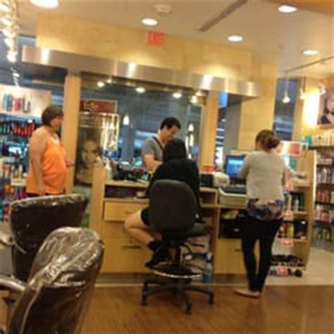 regis hair styles regis salons hair beauty salons hairdressers regis salon hair salons honolulu hi united states yelp
