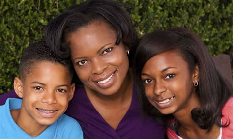 Search Single On Pin Single Parent Family Image Search Results On
