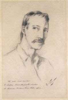 Robert Louis Ls by 1000 Images About Images Of Robert Louis Stevenson On