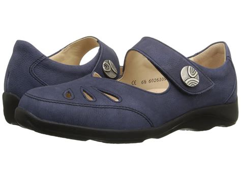 finn comfort shoes sale finn comfort women s sale shoes