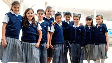 imagenes grupo escolar programa de integraci 243 n e identidad escolar
