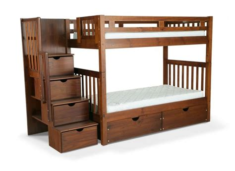 discount bunk beds 1000 ideas about kids bunk beds on pinterest bunk bed