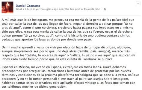 cadenas de whatsapp que asustan december 2012 gorditos y bonitos