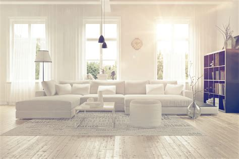clean living room de cluttering once and for all the kon mari method
