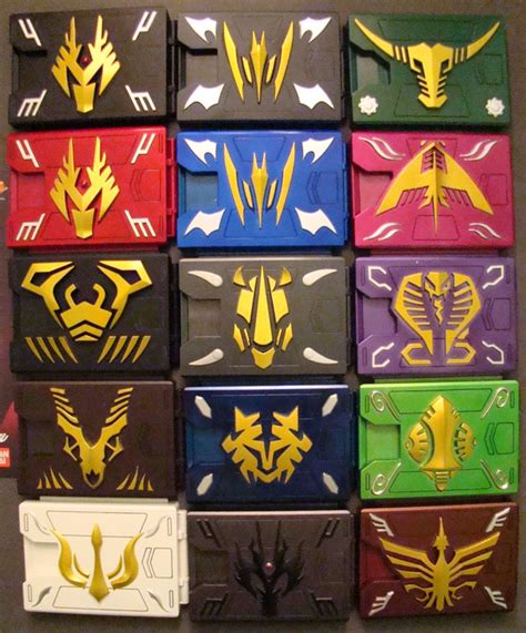 Deck Kamen Rider Ryuki Survive Custom advent deck kamen rider wiki fandom powered by wikia