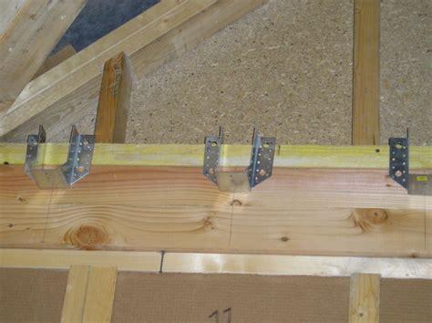 comment faire un plafond tendu 302 found