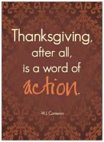 thanksgiving quotes pics thanksgiving quotes and cards to share with family and friends