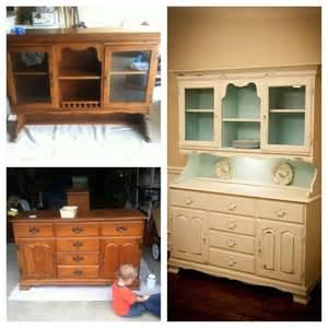 vermont farmhouse kitchen cabinets