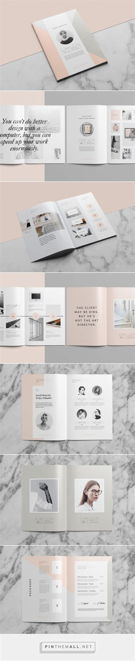 layout design on behance design book ebook interior or layout proposals behance