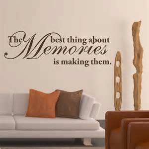 decorative wall decor quotes quotesgram