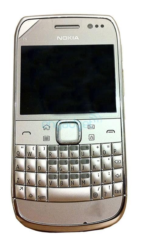 download mp3 cutter for nokia e6 telefoane mobile nokia ce telefoane mai scoate nokia 238 n