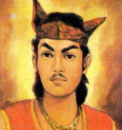 Pahlawan Pahlawan Perdamaian Djilid 1 biografi untung suropati pahlawan indonesia