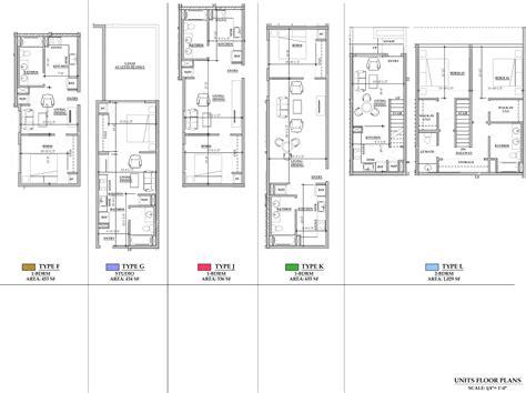 pono kai resort floor plans new affordable honolulu condos 803 waimanu hawaii life
