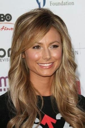 bronde hair color pictures bronde hair color