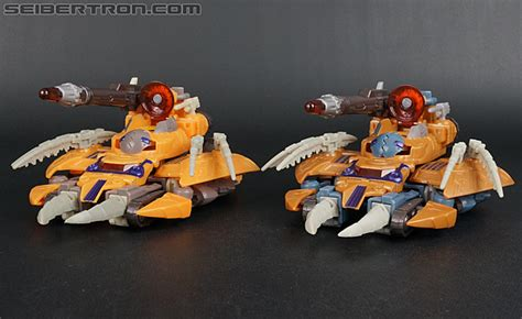 46 United States Code Section 883 by Transformers United Ark Unicron Gallery Image 46 Of 130