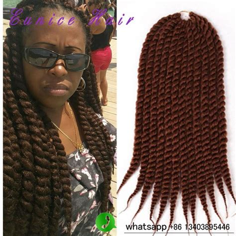 number packs of hair for marley twists braids 535 best african hair braiding images on pinterest