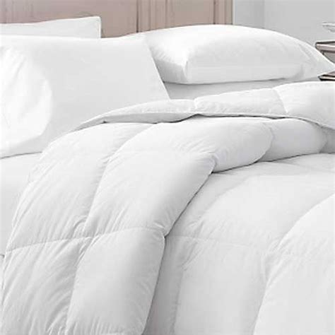 heavy down comforter la good question how to store down comforter