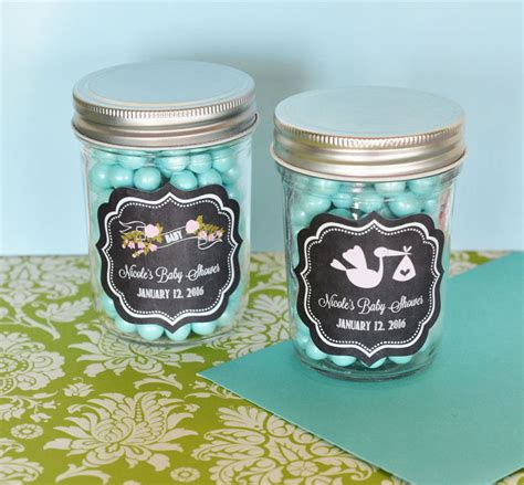 Jars For Baby Shower by Wholesale Wedding Favors Favors By Event Blossom